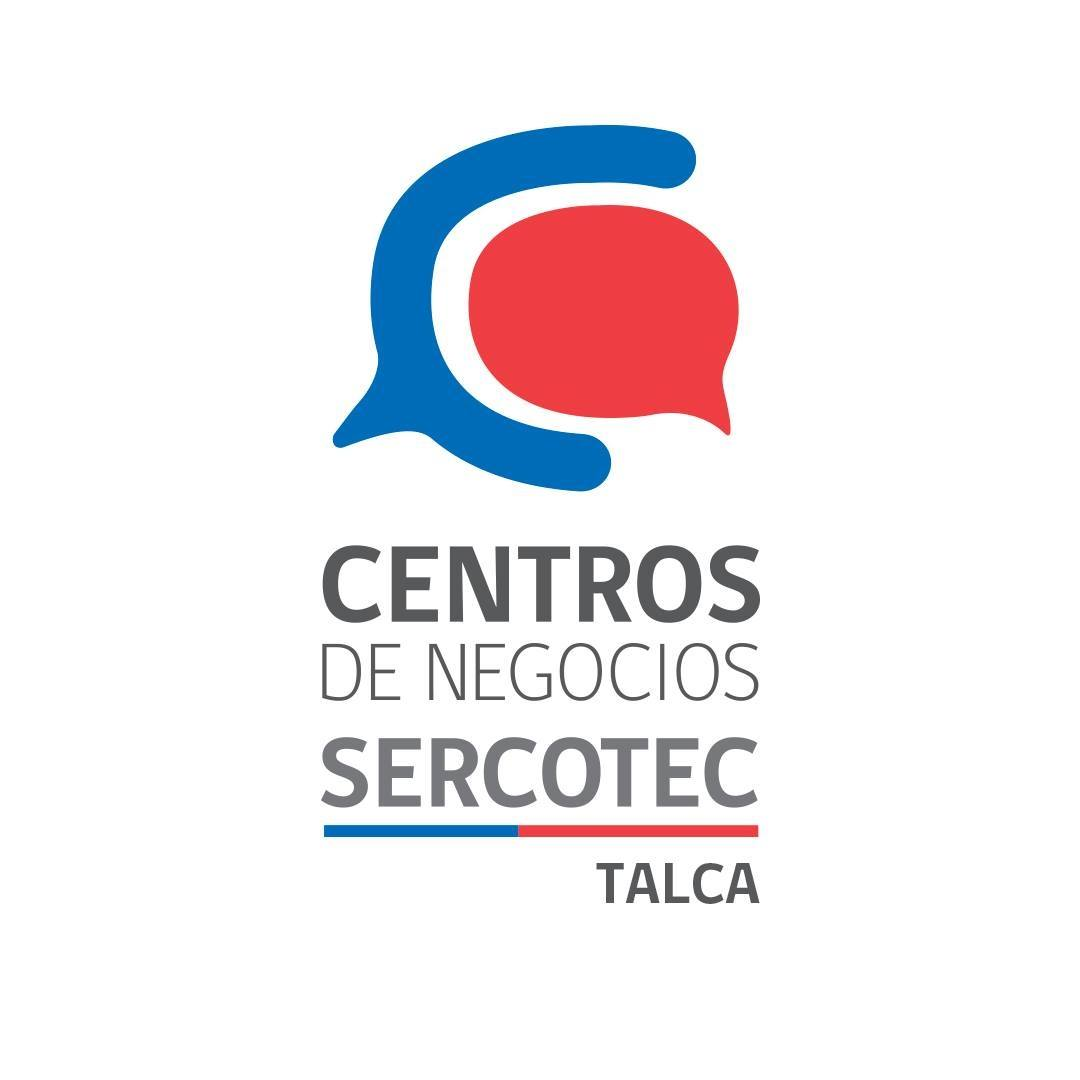 CDN Talca