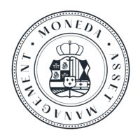 Moneda
